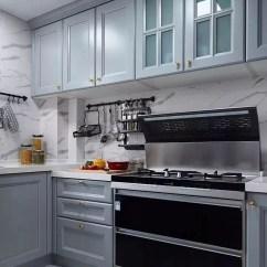 Charlotte Kitchen Cabinets Linoleum Flooring 厨房装修 一个时尚又美丽的橱柜能让你家厨房更炫彩 天天快报 为自家厨房定制一个时尚又美丽的橱柜那是时下的一个流行趋势 当然也是我们每个家庭所希望的 因为现如今的装修不仅仅只是追求实用 美观也是很被看中的一个