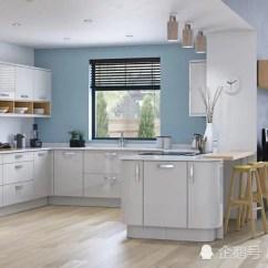 Kitchen To Go Primitive Cabinets 不会长期回购的清洁用品 怎么称得上去油污神器 天天快报 将清洁这件事细化后 从跟风入手清洁用品 到现在我也有了自己经常回购的厨房去污神器