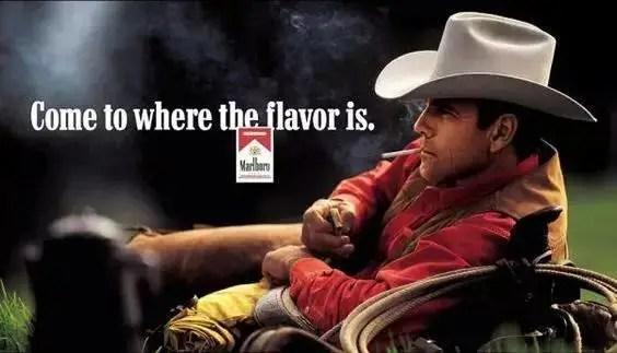"""国家烟草局主动搞""""文明吸烟"""",世卫组织为何坚决反对"""