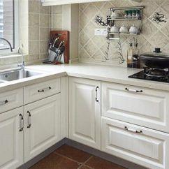 Kitchen Cabinet Brands Built In Soap Dispenser For Sink 十大橱柜品牌排名有哪些橱柜保养技巧有哪些 天天快报 越来越多的人喜欢用橱柜 觉得厨房中有橱柜才能显得更加整齐 收纳的效果也会更好 买橱柜的时候可以见到不少的品牌 现在十大橱柜品牌排名有哪些