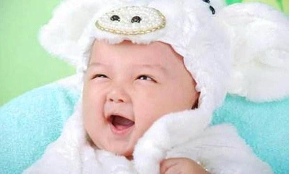 """今日话题:中国人要扎堆生""""金猪宝宝""""?这恐怕不是真的"""