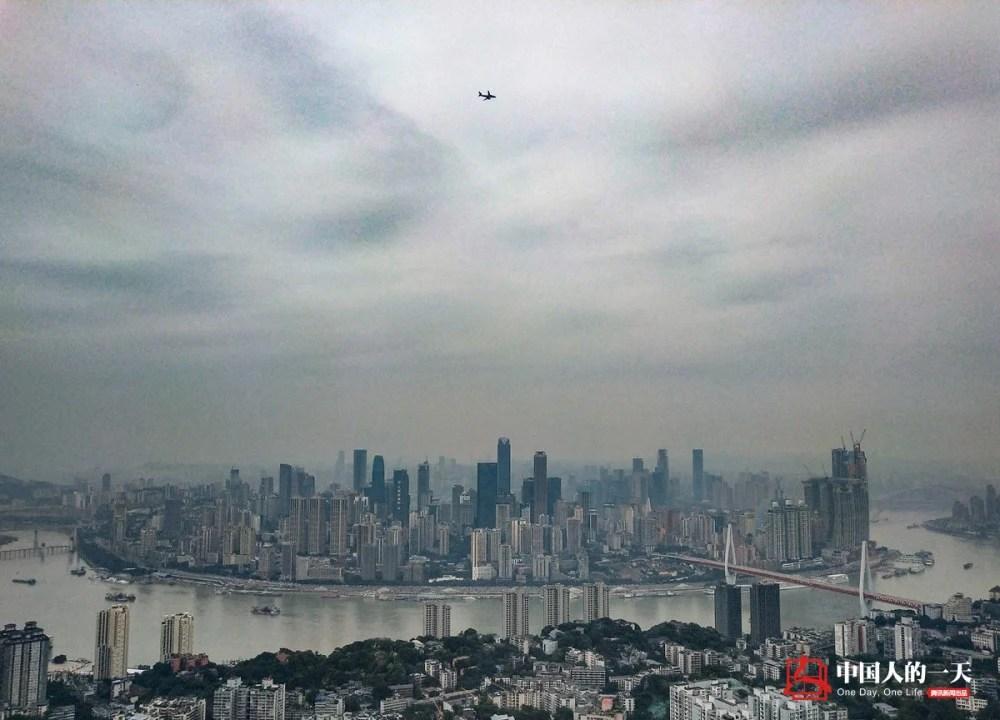 中国人的一天:重庆大轰炸受害者群像:在骨灰里找到当年的弹片