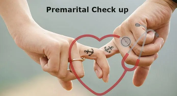 為減少出生缺陷恢復強制性婚檢?沒意義的開倒車