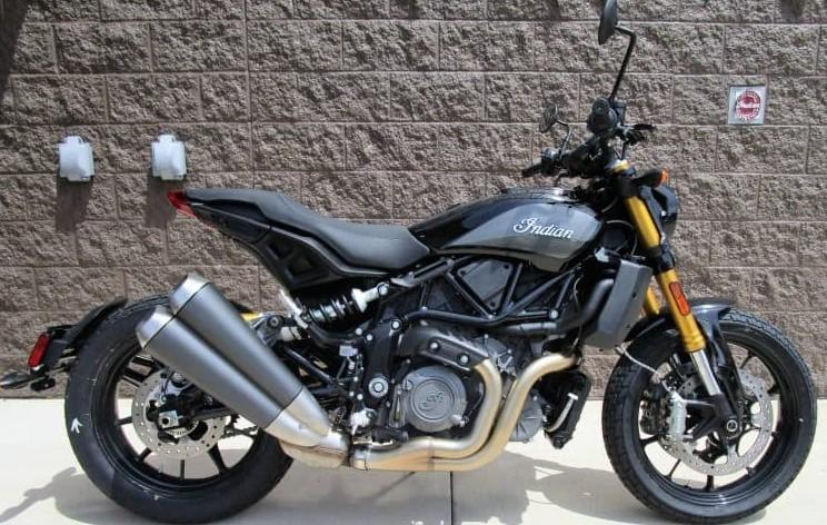 best motorcycle 2020