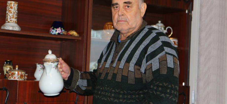 Снимка: novini247.com
