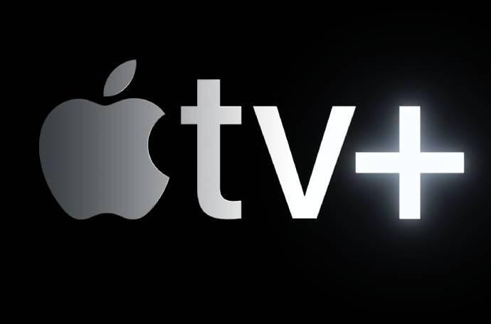 Кога да очакваме стартирането на стрийминг платформата Apple TV+?
