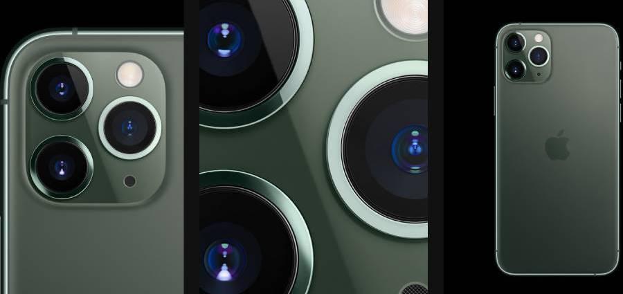 Apple представиха новия модел на iPhone