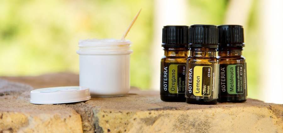 Различните качества на етеричните масла – какво е нужно да знаете?