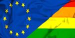 ЕК и еднополовите бракове