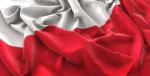 В Полша стачкуват заради забраната за аборти