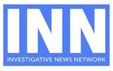 Investigative News Network Joins Reuters Media Platform