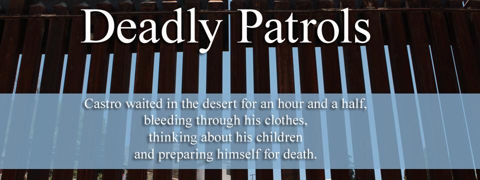 Deadly_Patrols_Scroll