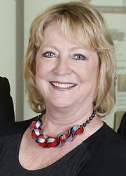Lorie Hearn
