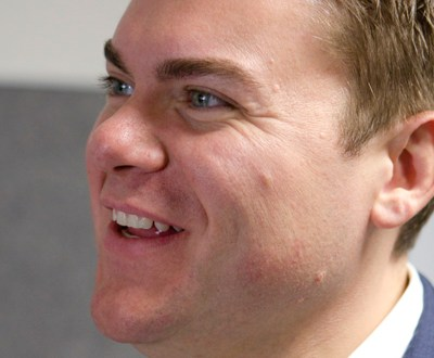 Gay GOP luminaries fuel DeMaio fundraising vehicle