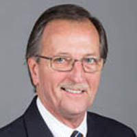 Ed Gallo