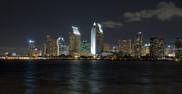 City of San Diego Top Payouts and Settlements in 2011