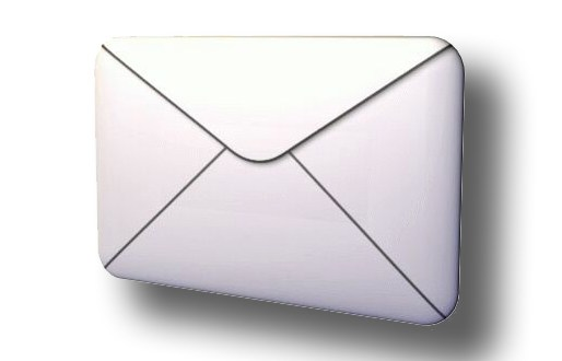 NCTD set to change email retention policy from two years to 60 days