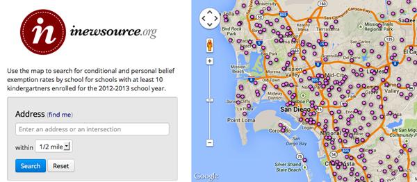 Vaccine-map-2012