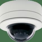 Mobileview_mini_dome_camera
