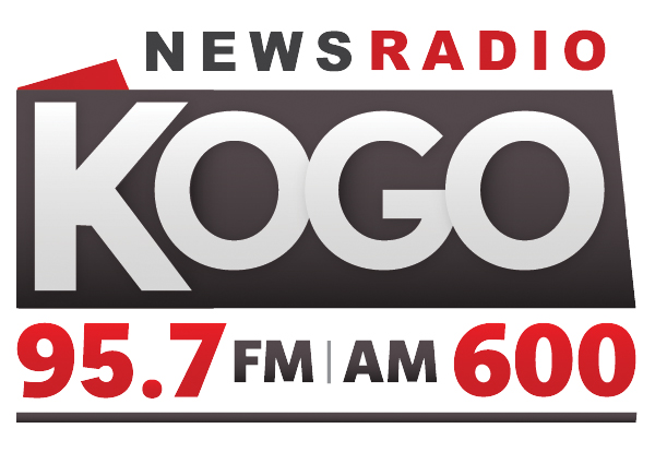 KOGO-image