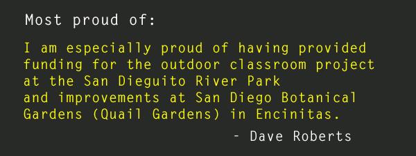 Dave_roberts_proud