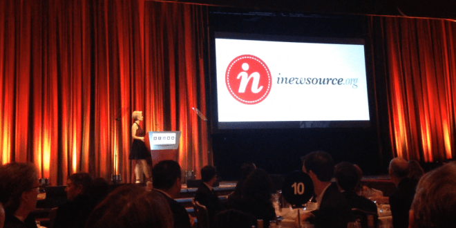 inewsource picks up two national Edward R. Murrow awards