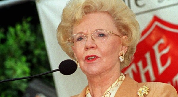 CA Attorney General pushes back on using Joan Kroc gift to pay San Diego Hospice creditors