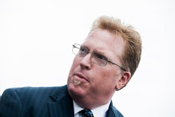 Cory Briggs Appellate Court Unethical Possibly Criminal