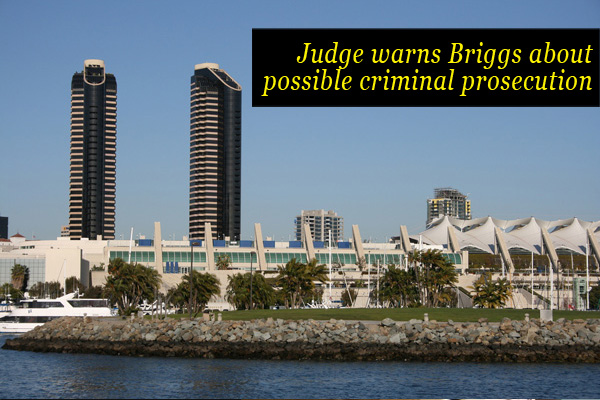 Judge_Warns
