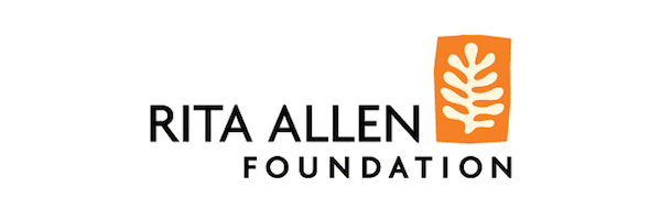 rita_allen_foundation