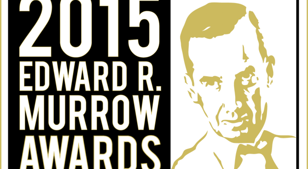 inewsource wins two national Edward R. Murrow awards