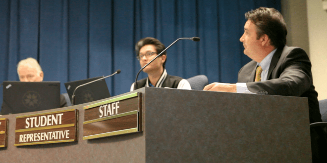 San Diego Unified accelerates plan to air condition schools