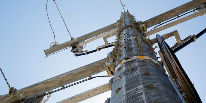 Inside the deal that shaped San Diego County's power picture