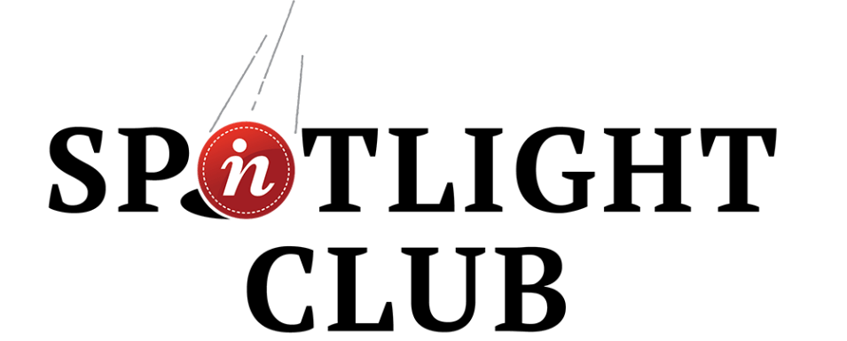 Spotlight Club - Join now and support investigative journalism