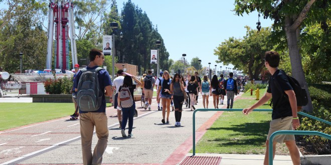 San Diego grad assistants come up short on pay