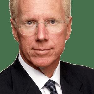 San Diego attorney Paul Pfingst