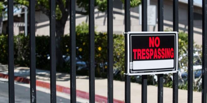 Apartment developer buys hallowed San Diego Hospice site