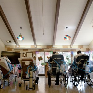 http://data.inewsource.org/interactives/hospice-compare-san-diego-county/