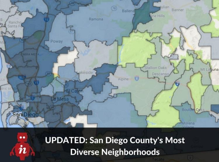 https://data.inewsource.org/interactives/updated-san-diego-countys-most-diverse-neighborhoods/
