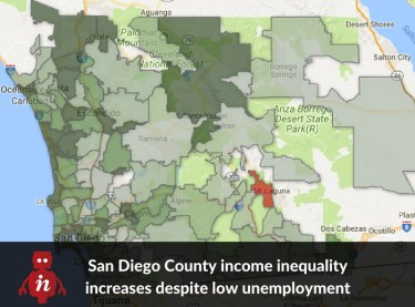 https://data.inewsource.org/interactives/san-diego-county-income-inequality-increases-despite-low-unemployment/