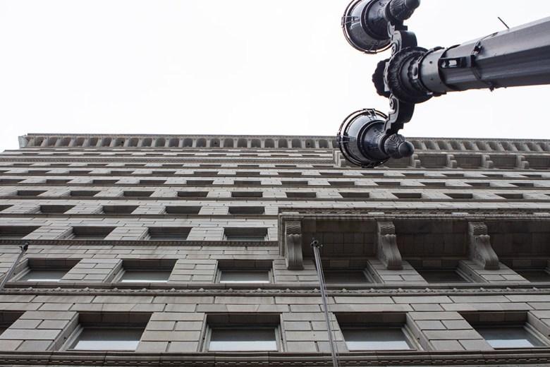 John-Spreckels-Building