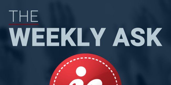 The Weekly Ask: Answers to your questions about our stories