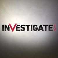 InvestigateTV Raycom Media