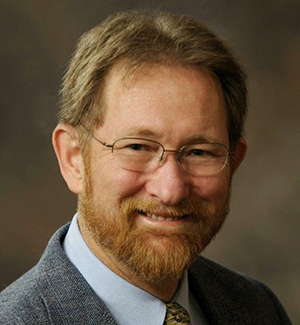 Dr. Robert Cranston is the Illinois medical director for the American Academy of Medical Ethics.