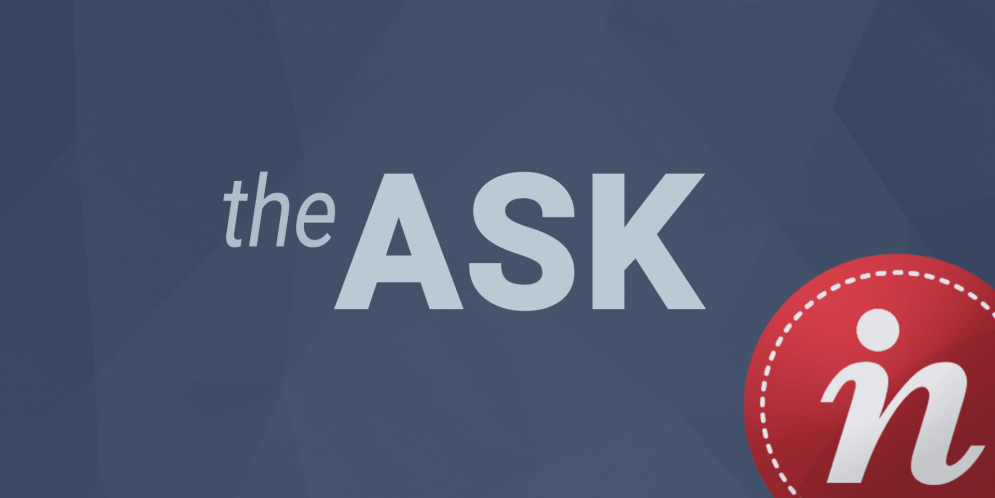 The Ask: Tips on accessing public records
