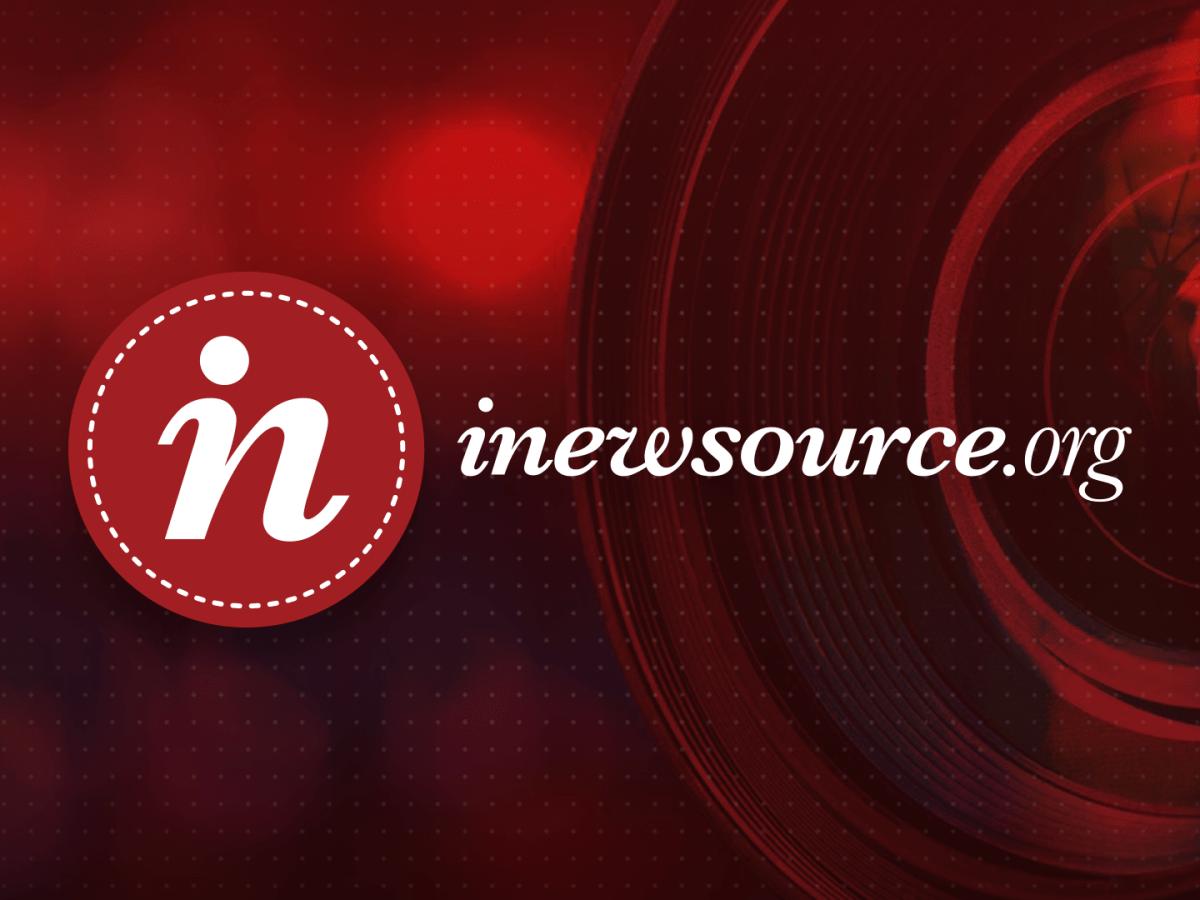 inewsource.org