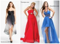 prom dress body type prom dresses for your body type gown ...