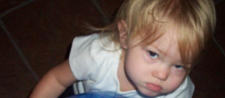 norah-turns-into-a-toddler.jpg