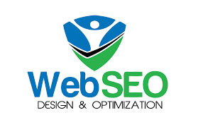 Web design | SEO | PPC | Digital Marketing