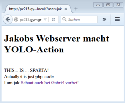webserver12
